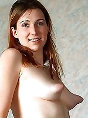 Naked Milfs Pictures